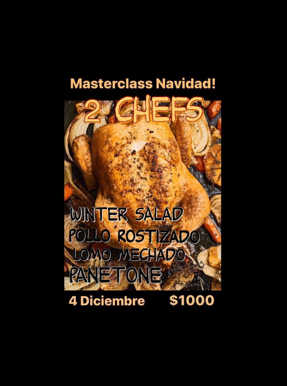 masterclass-navidad