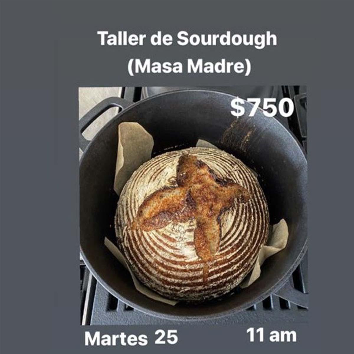 taller-de-sourdough1