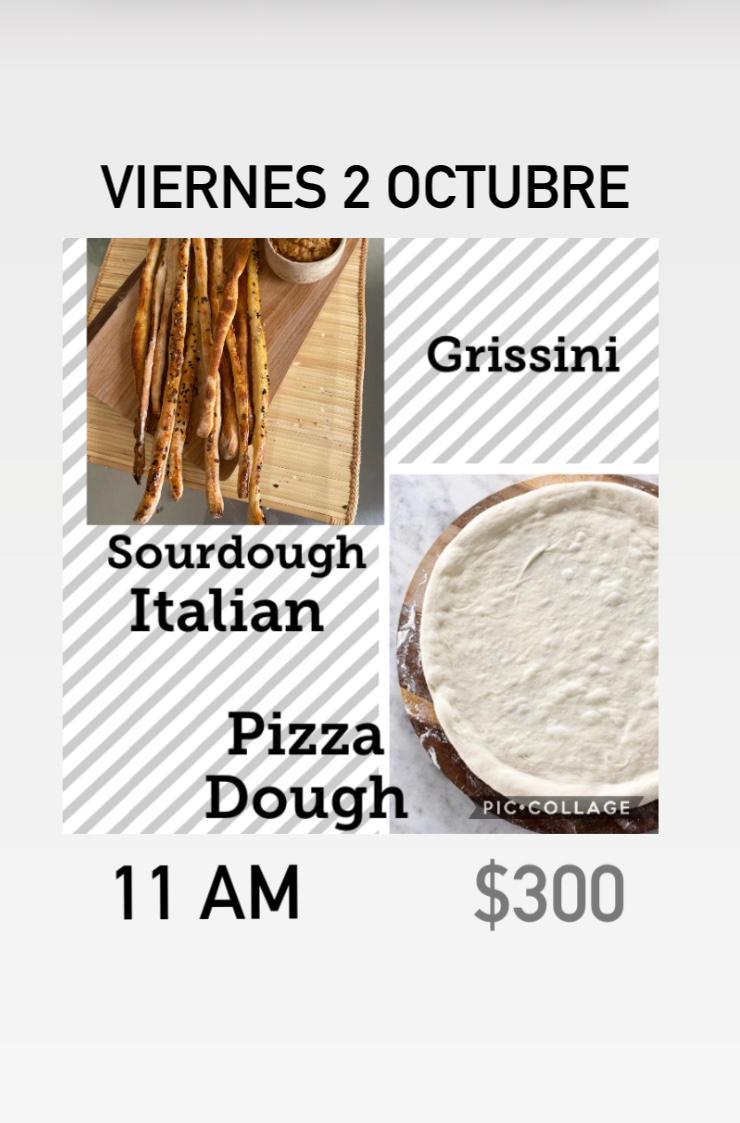 sourdough-italian