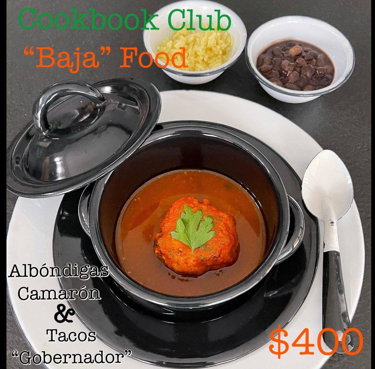 baja-food